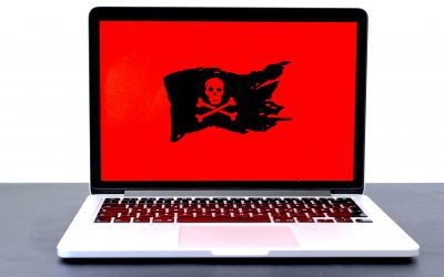 Malware and Your Mac