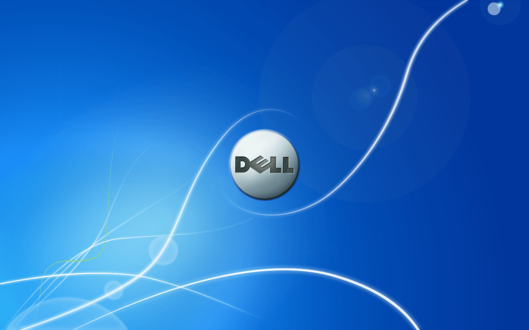 Refresh Your Business – LeafTech Offers Extraordinary Dell Financing Options