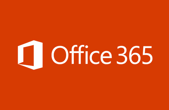 "Chris McAree – Open Letter to ""FORE"" Business Members on Office 365"
