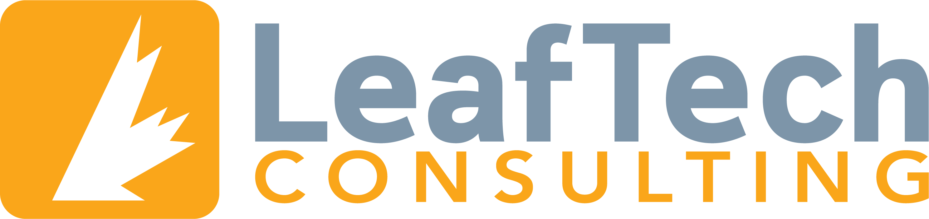 LeafTech Consulting